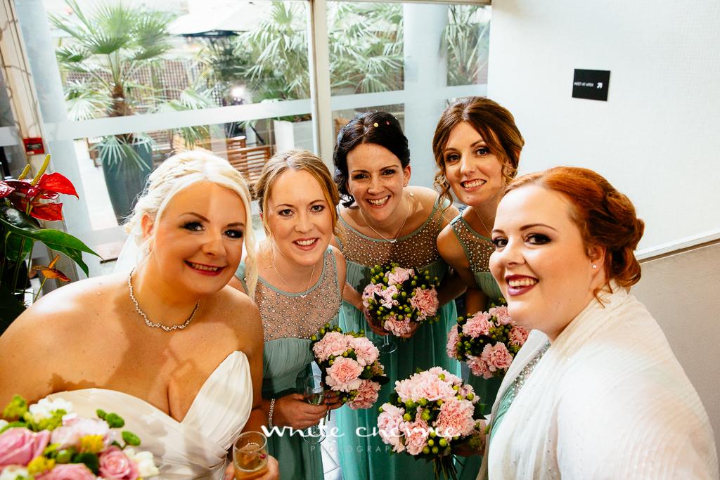White Cherrie, Scottish, Natural, Wedding Photographer, Lisa & Tam preview-26.jpg