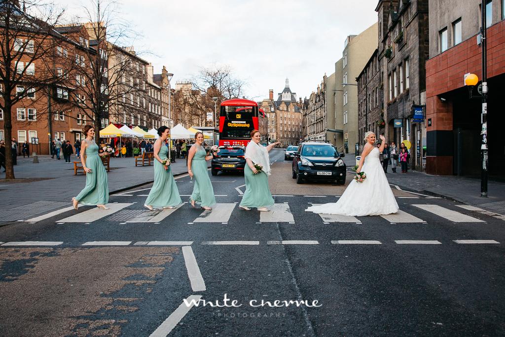 White Cherrie, Scottish, Natural, Wedding Photographer, Lisa & Tam preview-27.jpg
