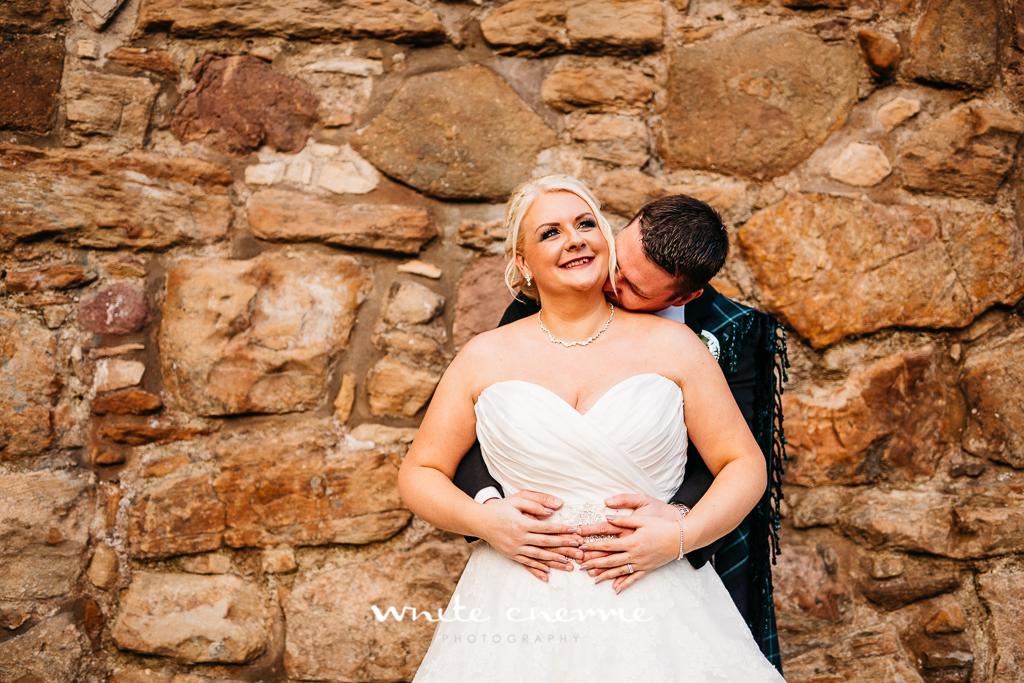 White Cherrie, Scottish, Natural, Wedding Photographer, Lisa & Tam preview-28.jpg