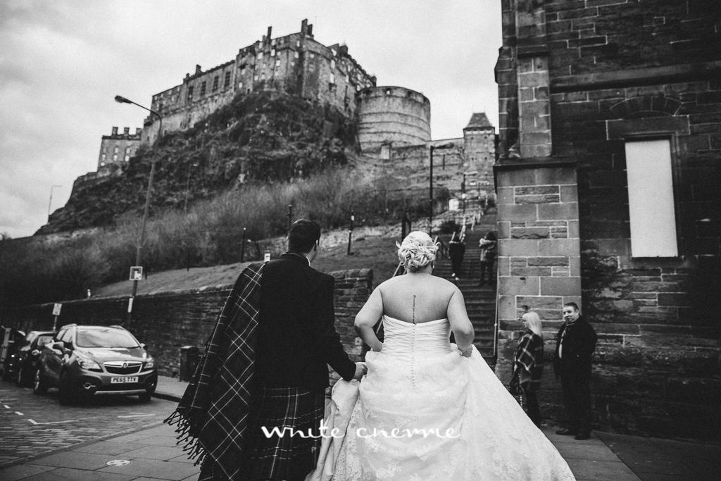 White Cherrie, Scottish, Natural, Wedding Photographer, Lisa & Tam preview-29.jpg