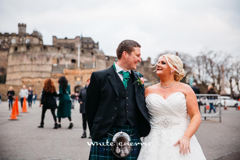 White Cherrie, Scottish, Natural, Wedding Photographer, Lisa & Tam preview-30.jpg