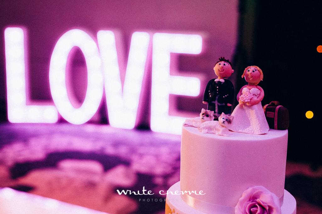 White Cherrie, Scottish, Natural, Wedding Photographer, Lisa & Tam preview-33.jpg