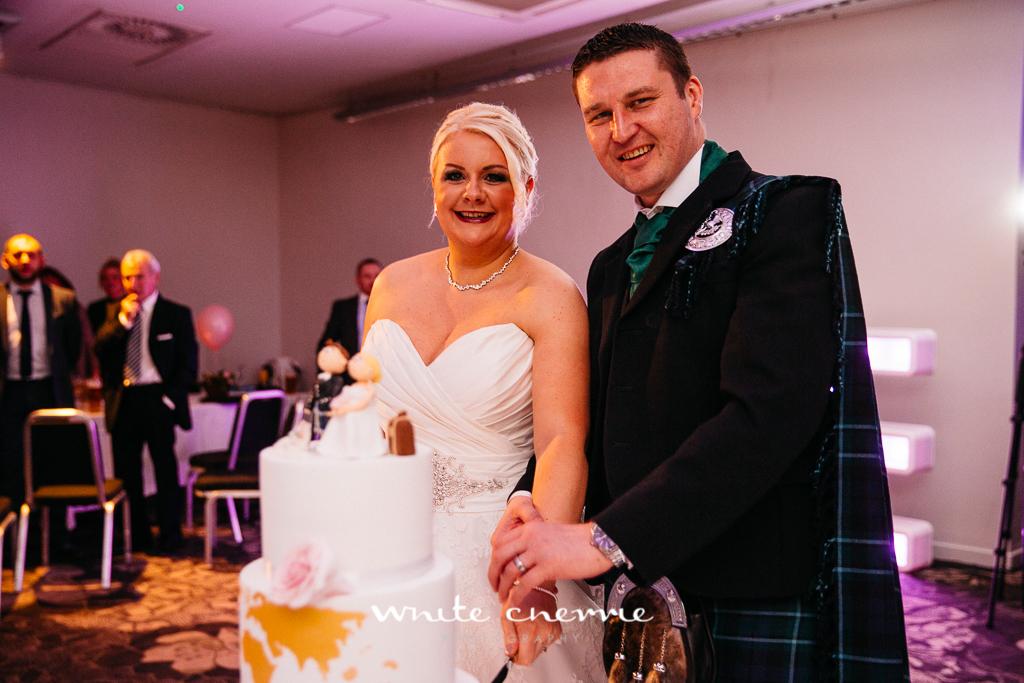 White Cherrie, Scottish, Natural, Wedding Photographer, Lisa & Tam preview-34.jpg