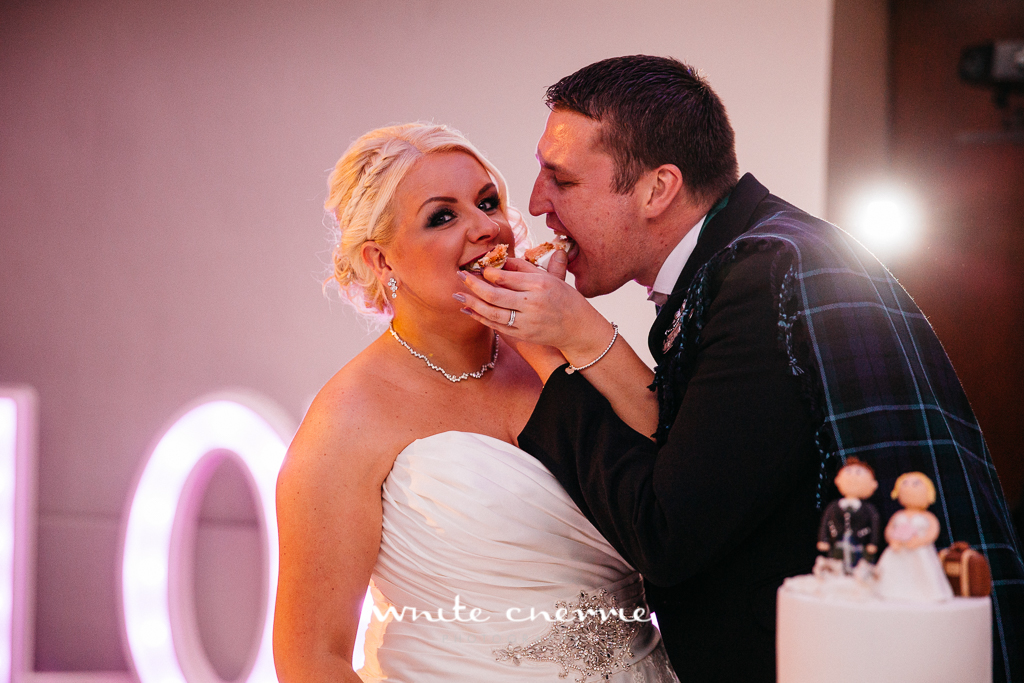 White Cherrie, Scottish, Natural, Wedding Photographer, Lisa & Tam preview-35.jpg