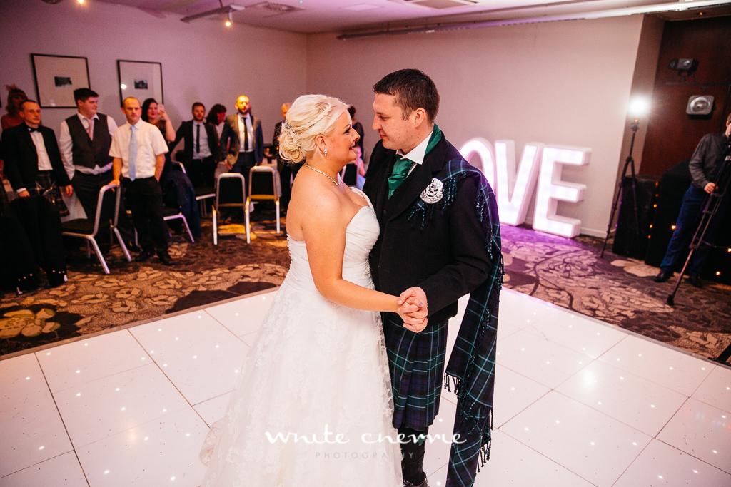 White Cherrie, Scottish, Natural, Wedding Photographer, Lisa & Tam preview-36.jpg