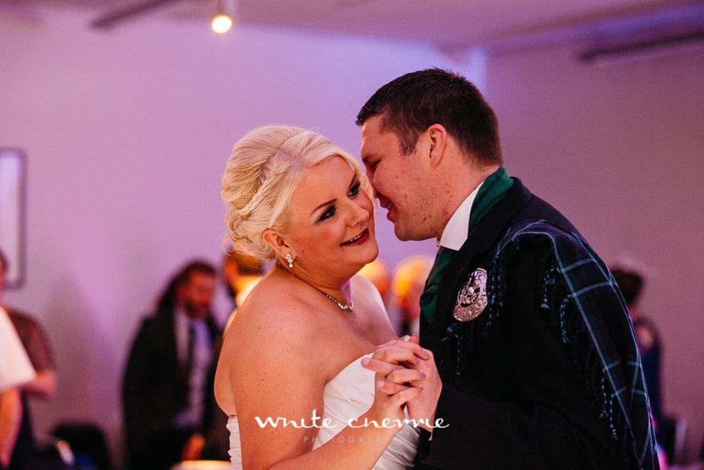 White Cherrie, Scottish, Natural, Wedding Photographer, Lisa & Tam preview-37.jpg