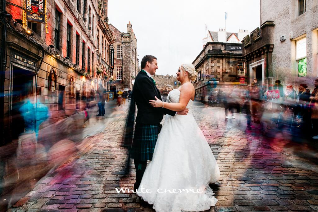 White Cherrie, Scottish, Natural, Wedding Photographer, Lisa & Tam preview-39.jpg