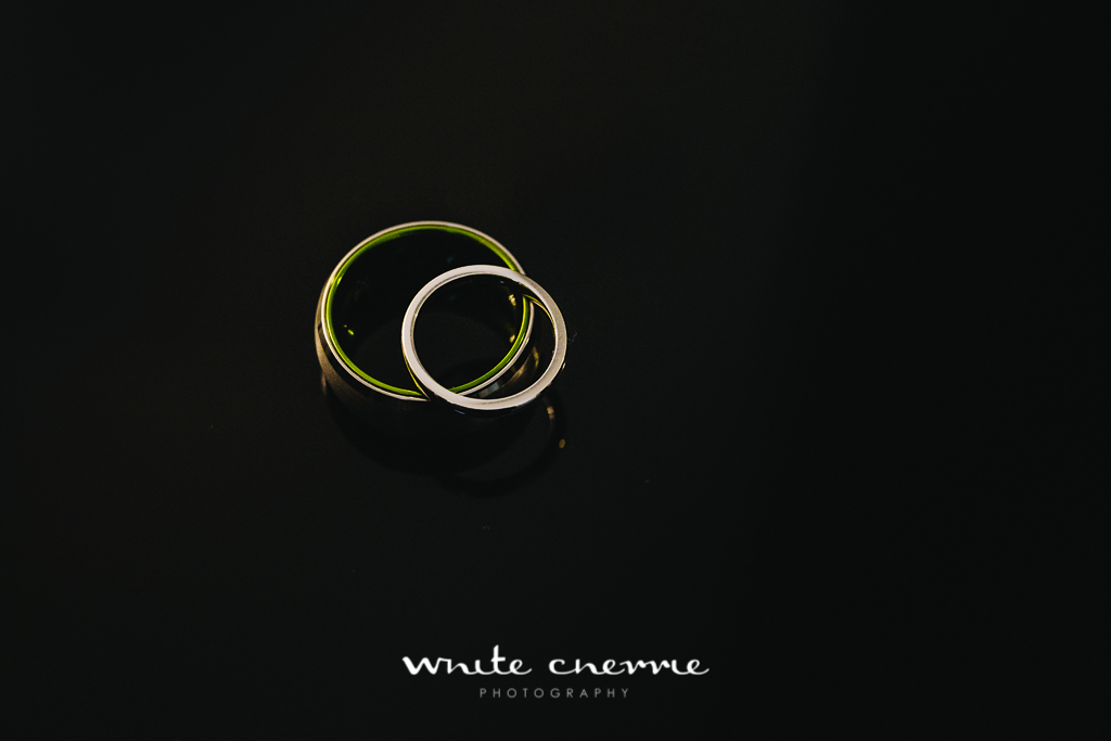 White Cherrie, Scottish, Natural, Wedding Photographer, Jade & Scott previews-2.jpg