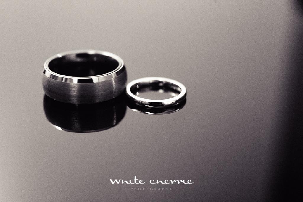 White Cherrie, Scottish, Natural, Wedding Photographer, Jade & Scott previews-1.jpg