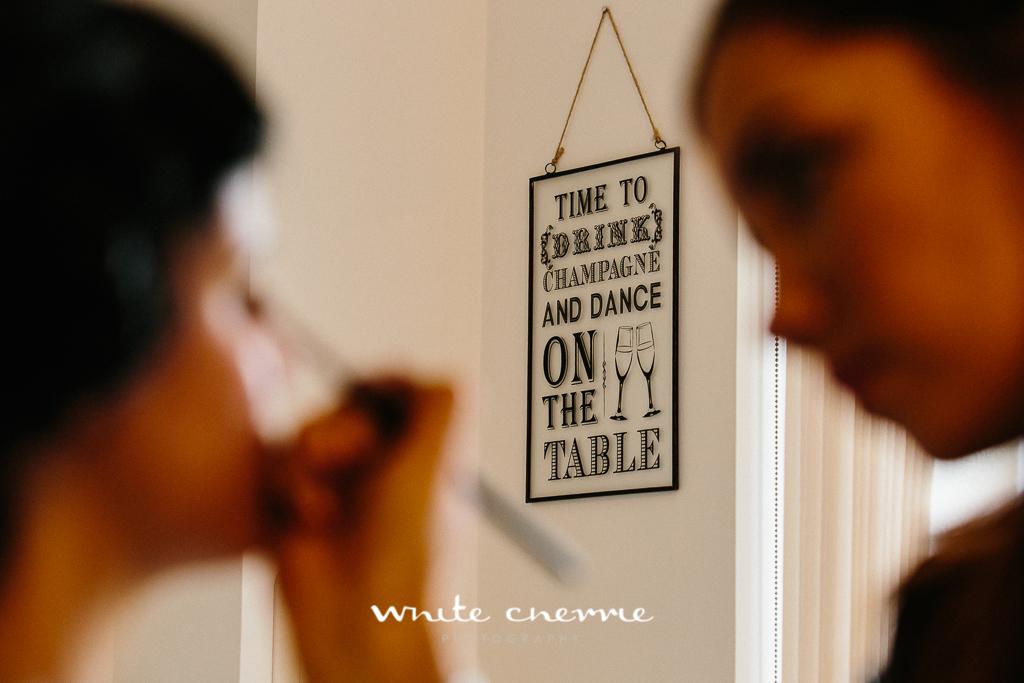 White Cherrie, Scottish, Natural, Wedding Photographer, Jade & Scott previews-4.jpg
