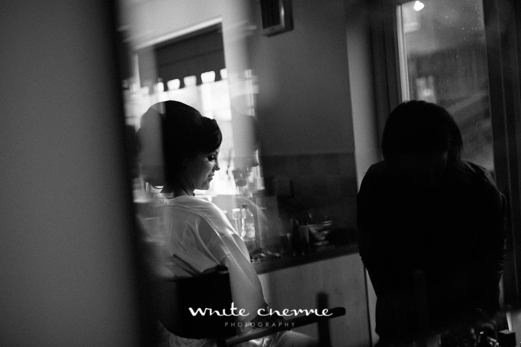 White Cherrie, Scottish, Natural, Wedding Photographer, Jade & Scott previews-6.jpg