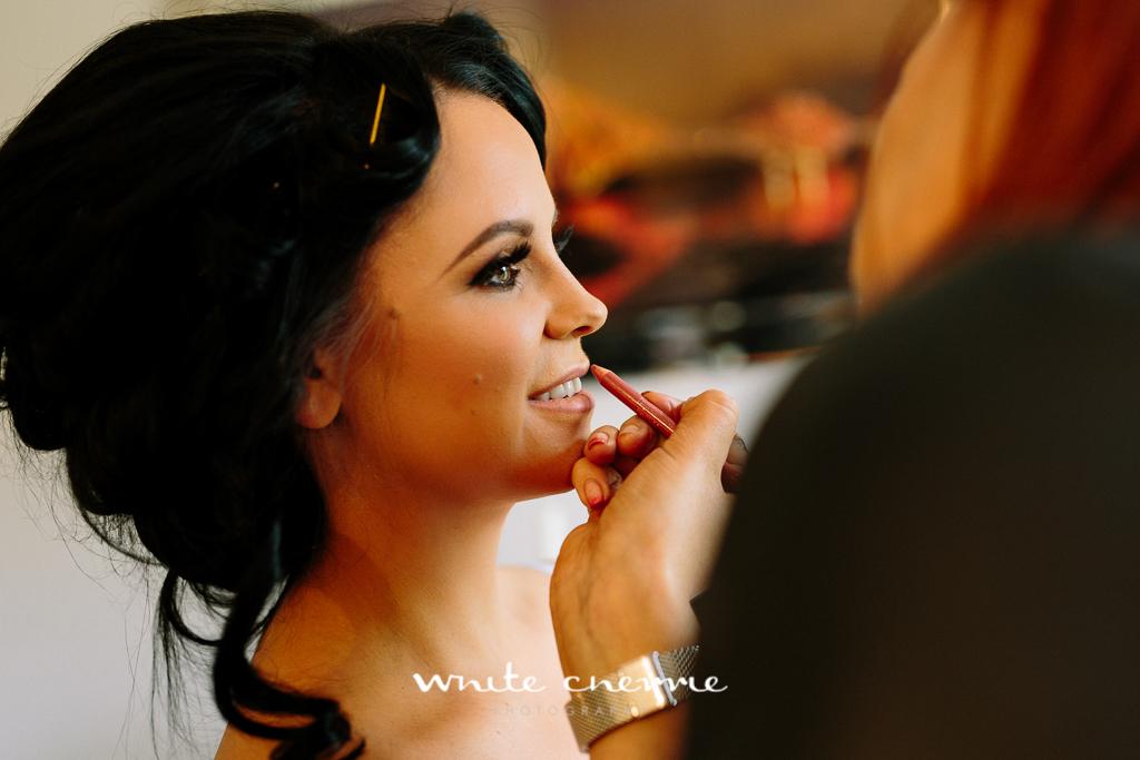 White Cherrie, Scottish, Natural, Wedding Photographer, Jade & Scott previews-7.jpg