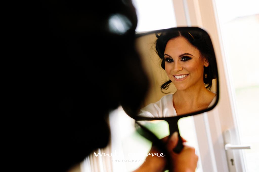 White Cherrie, Scottish, Natural, Wedding Photographer, Jade & Scott previews-8.jpg
