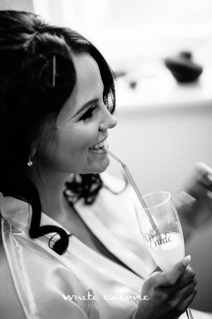 White Cherrie, Scottish, Natural, Wedding Photographer, Jade & Scott previews-9.jpg