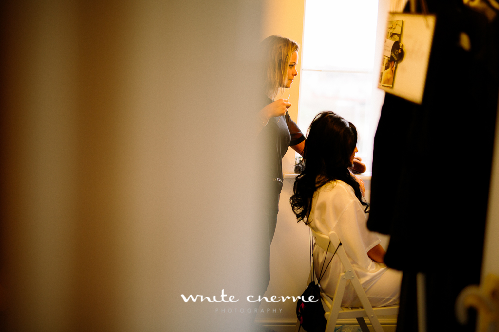 White Cherrie, Scottish, Natural, Wedding Photographer, Jade & Scott previews-10.jpg