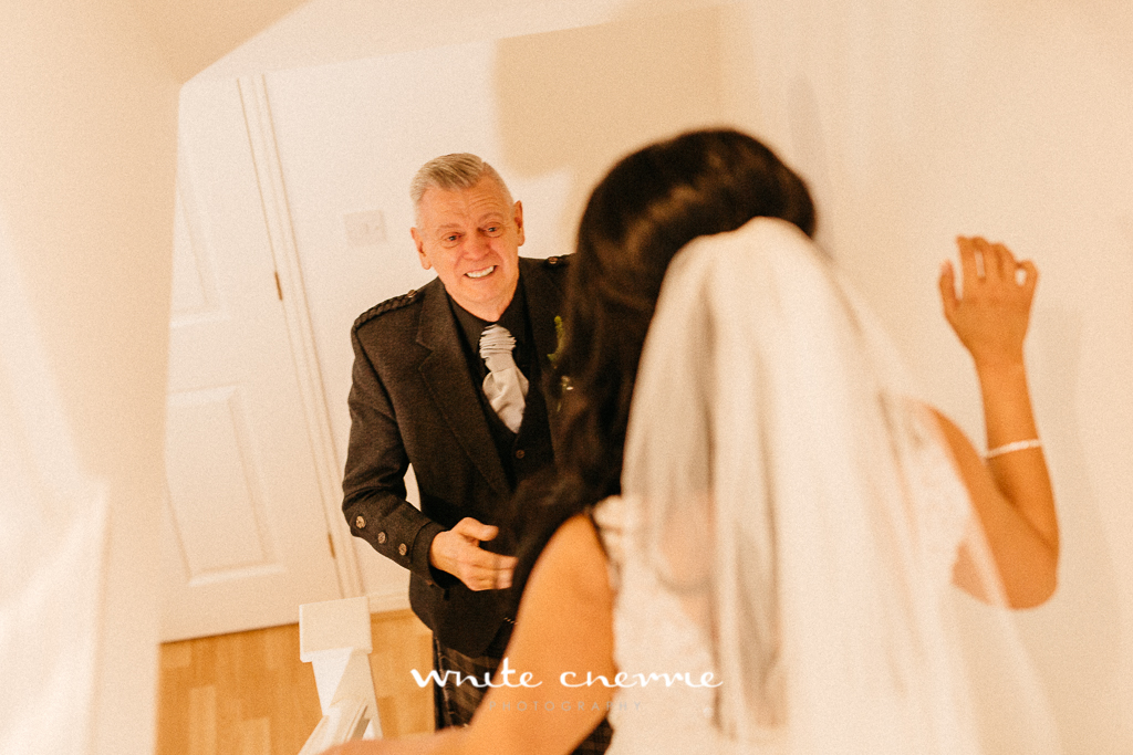 White Cherrie, Scottish, Natural, Wedding Photographer, Jade & Scott previews-13.jpg