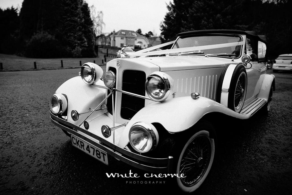 White Cherrie, Scottish, Natural, Wedding Photographer, Jade & Scott previews-14.jpg