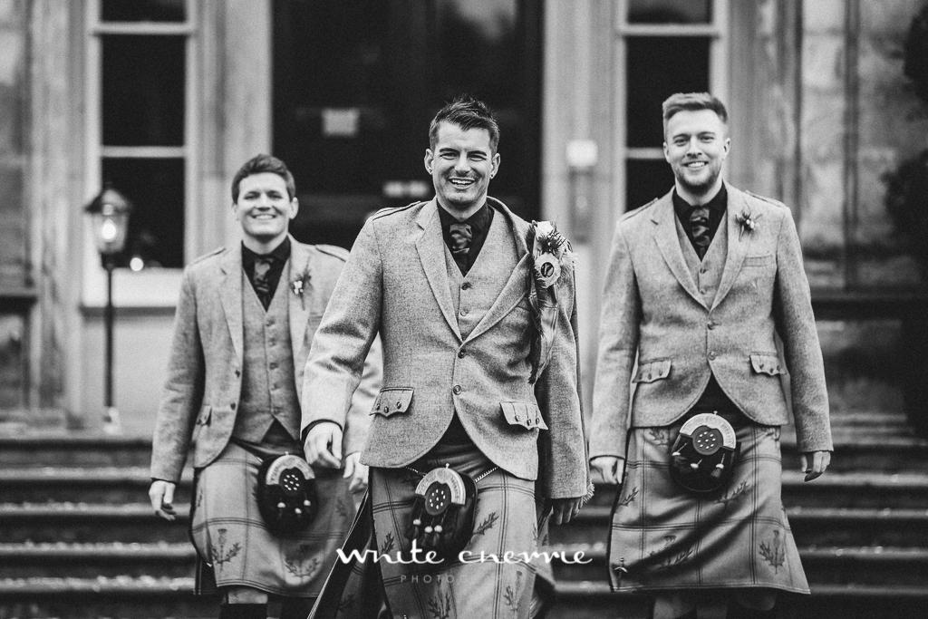 White Cherrie, Scottish, Natural, Wedding Photographer, Jade & Scott previews-15.jpg