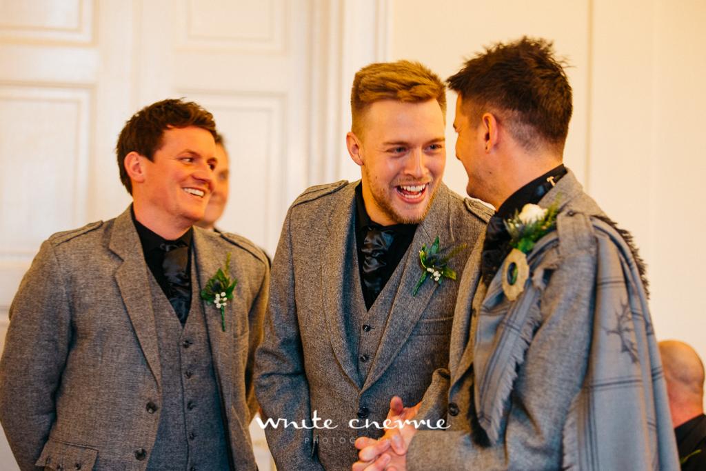 White Cherrie, Scottish, Natural, Wedding Photographer, Jade & Scott previews-16.jpg