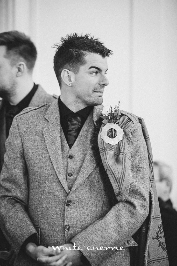 White Cherrie, Scottish, Natural, Wedding Photographer, Jade & Scott previews-17.jpg