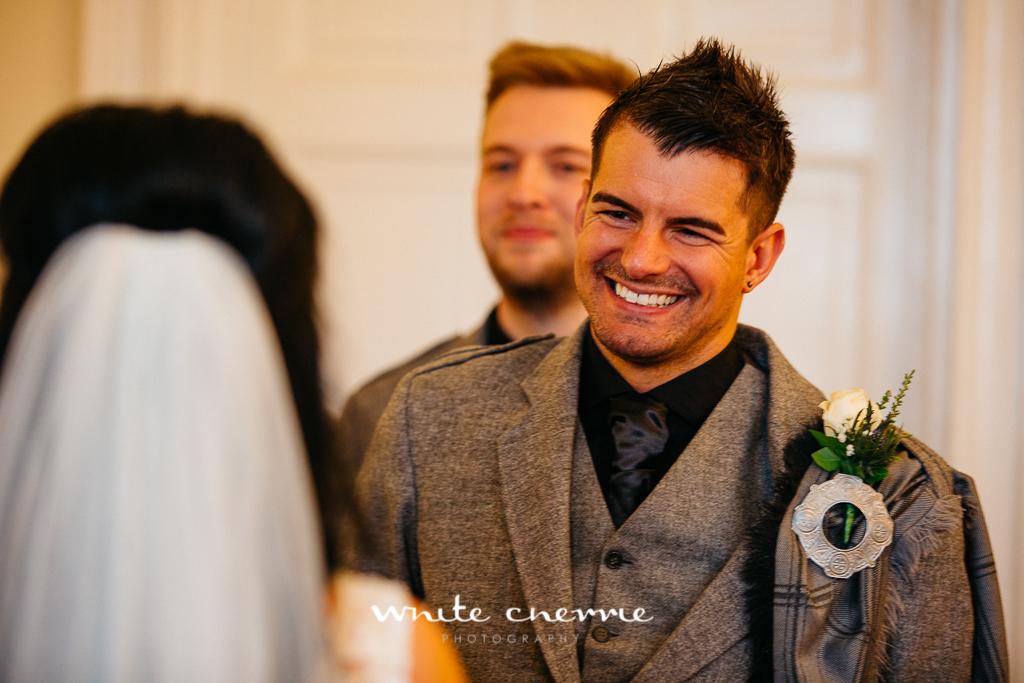 White Cherrie, Scottish, Natural, Wedding Photographer, Jade & Scott previews-19.jpg
