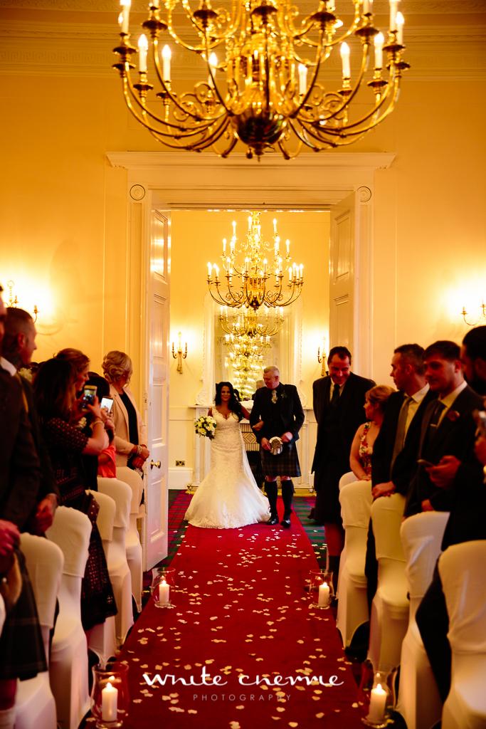 White Cherrie, Scottish, Natural, Wedding Photographer, Jade & Scott previews-18.jpg