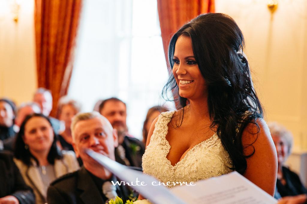 White Cherrie, Scottish, Natural, Wedding Photographer, Jade & Scott previews-20.jpg