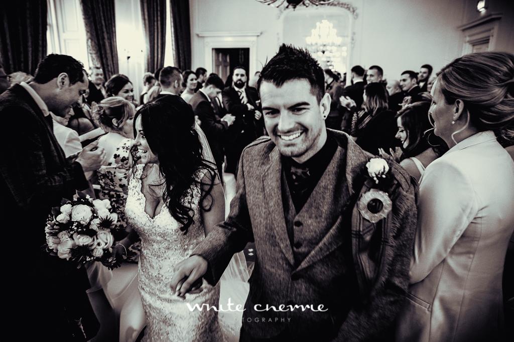 White Cherrie, Scottish, Natural, Wedding Photographer, Jade & Scott previews-21.jpg