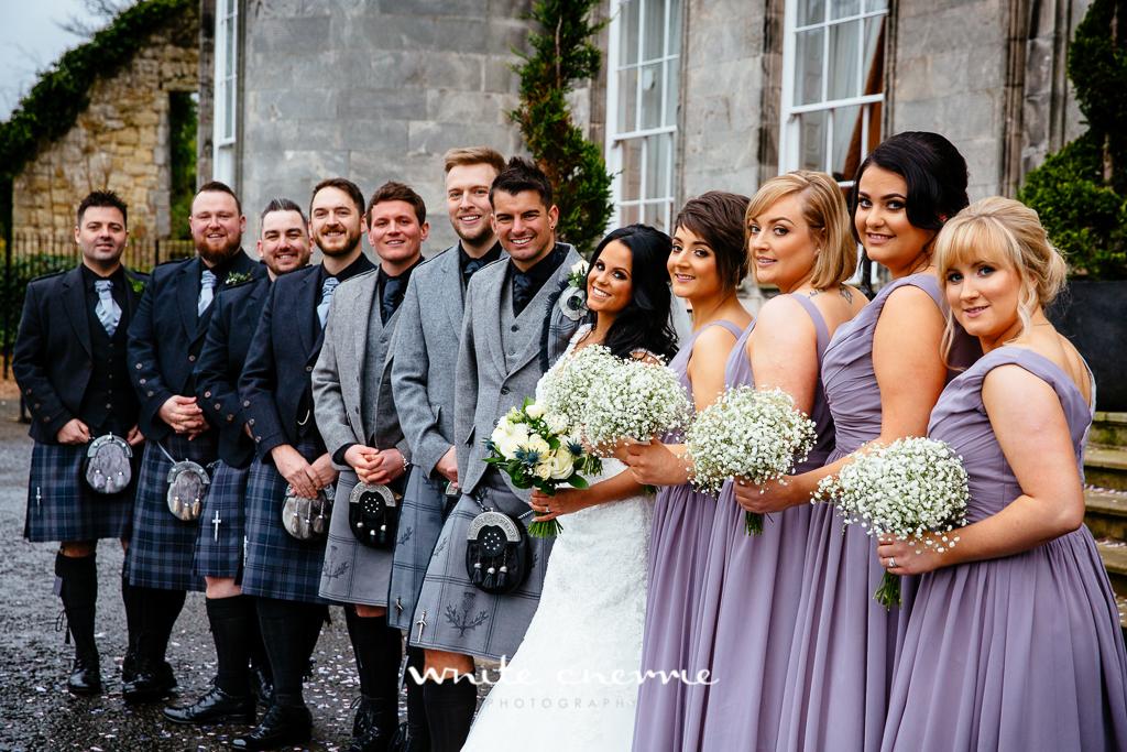 White Cherrie, Scottish, Natural, Wedding Photographer, Jade & Scott previews-23.jpg