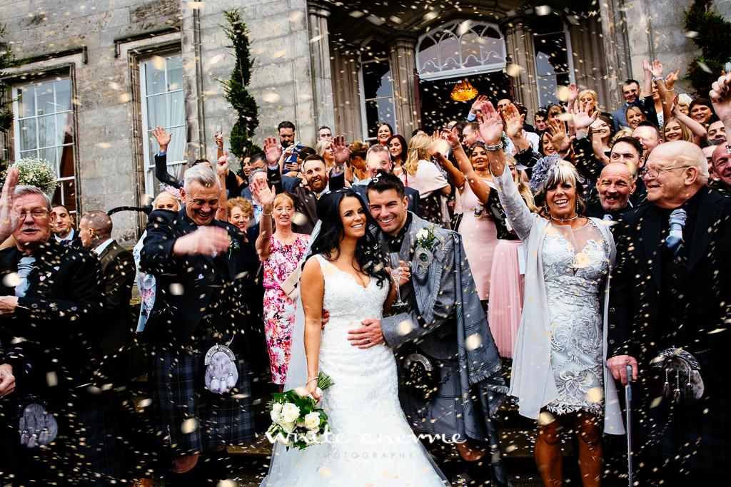 White Cherrie, Scottish, Natural, Wedding Photographer, Jade & Scott previews-22.jpg