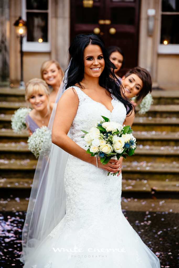 White Cherrie, Scottish, Natural, Wedding Photographer, Jade & Scott previews-24.jpg