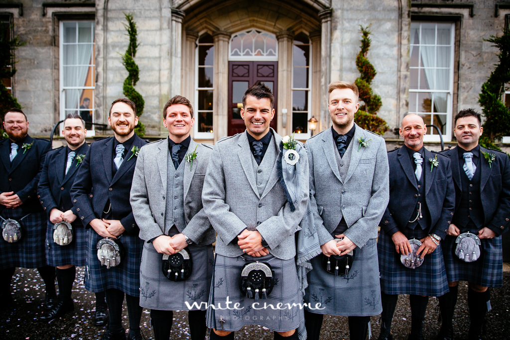 White Cherrie, Scottish, Natural, Wedding Photographer, Jade & Scott previews-25.jpg
