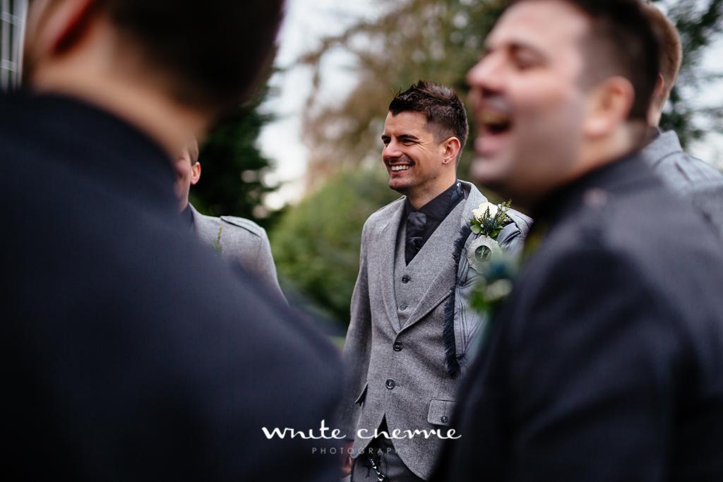 White Cherrie, Scottish, Natural, Wedding Photographer, Jade & Scott previews-26.jpg