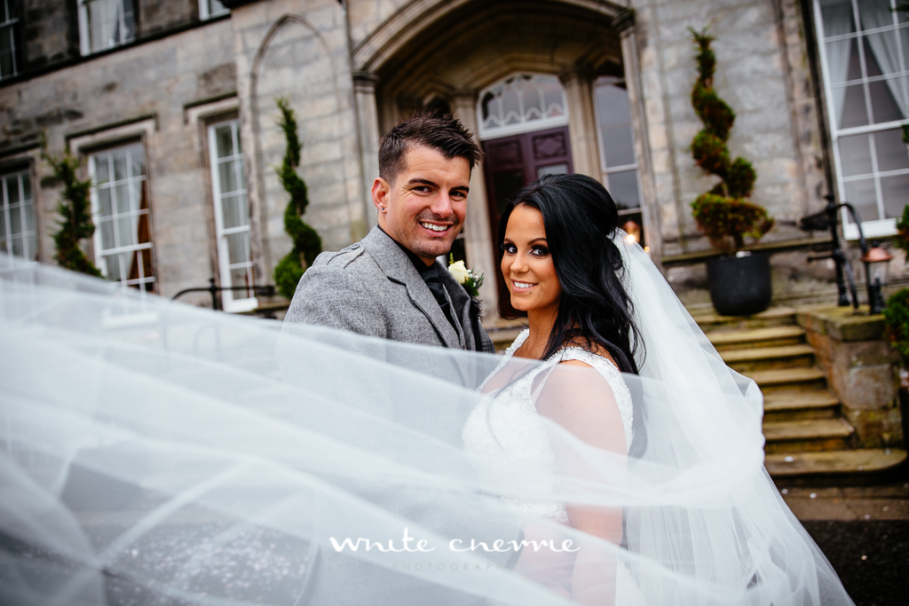 White Cherrie, Scottish, Natural, Wedding Photographer, Jade & Scott previews-28.jpg