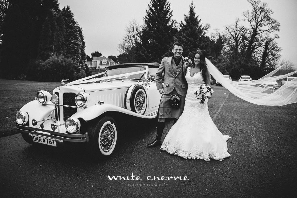 White Cherrie, Scottish, Natural, Wedding Photographer, Jade & Scott previews-27.jpg
