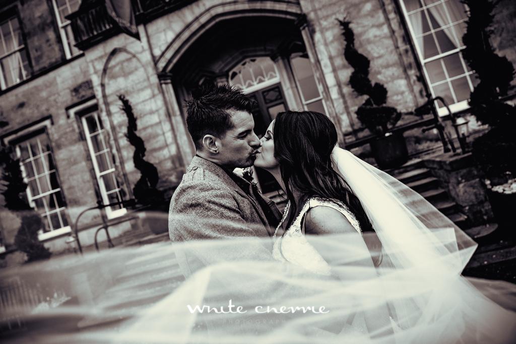 White Cherrie, Scottish, Natural, Wedding Photographer, Jade & Scott previews-29.jpg