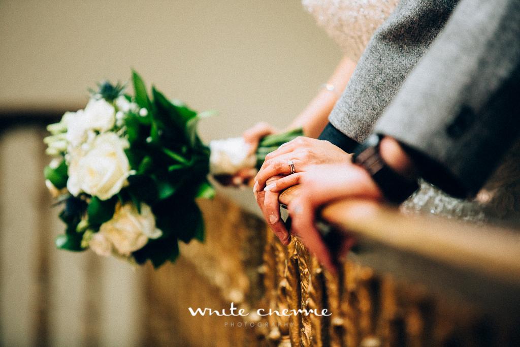 White Cherrie, Scottish, Natural, Wedding Photographer, Jade & Scott previews-30.jpg