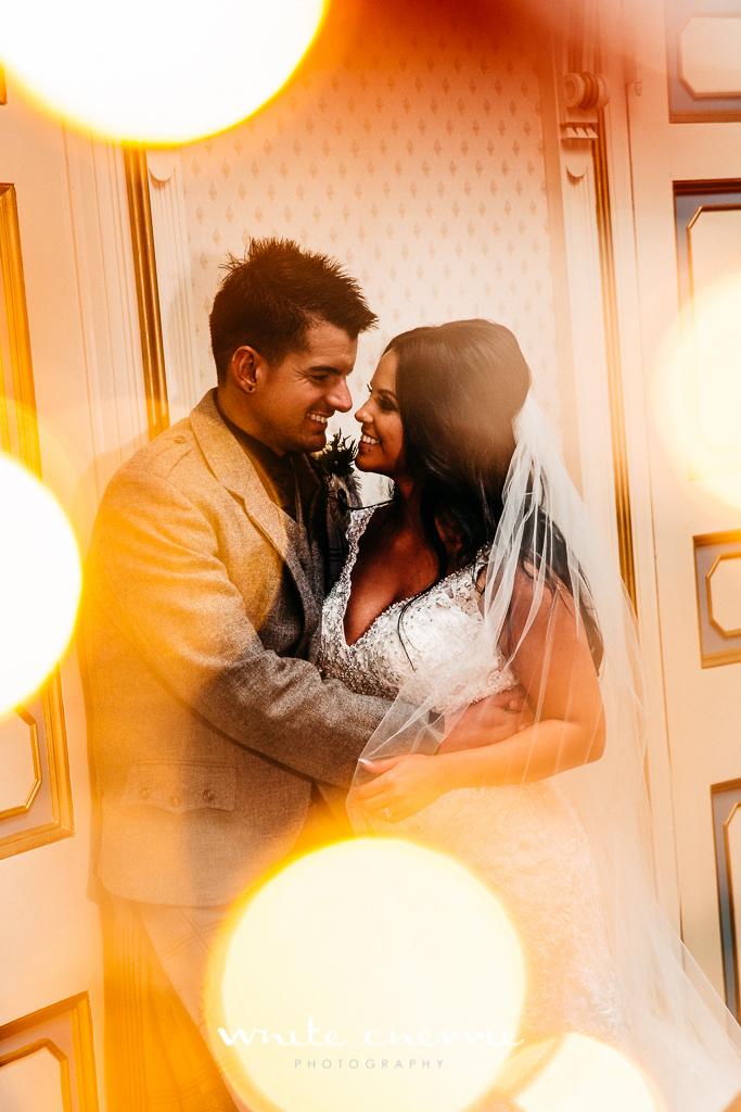 White Cherrie, Scottish, Natural, Wedding Photographer, Jade & Scott previews-31.jpg