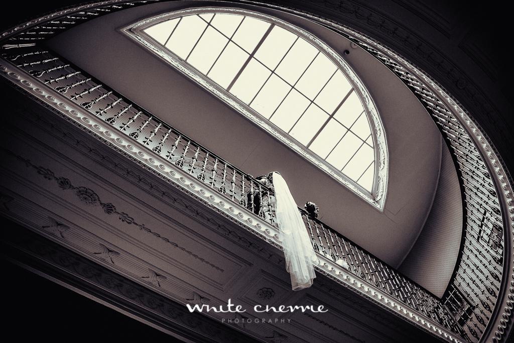 White Cherrie, Scottish, Natural, Wedding Photographer, Jade & Scott previews-32.jpg