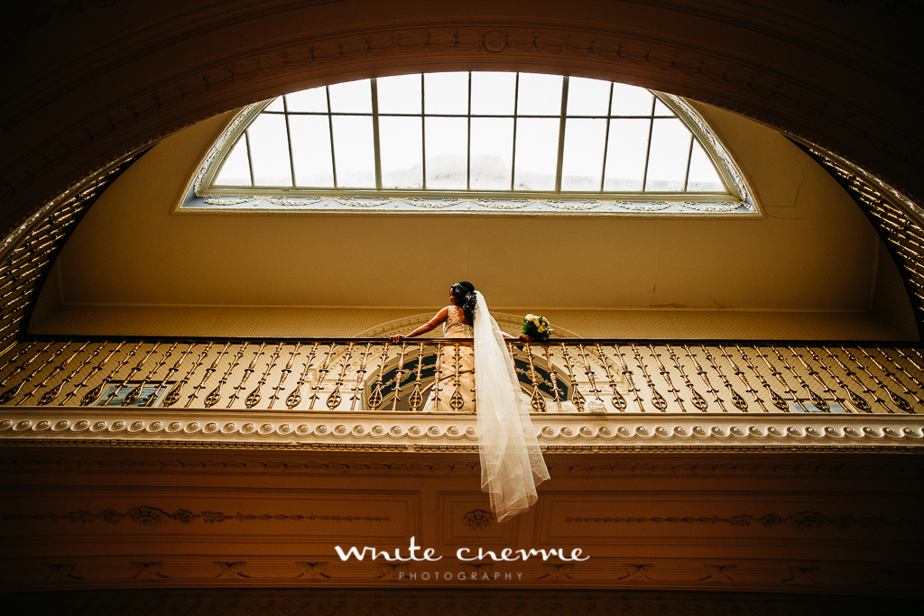 White Cherrie, Scottish, Natural, Wedding Photographer, Jade & Scott previews-33.jpg