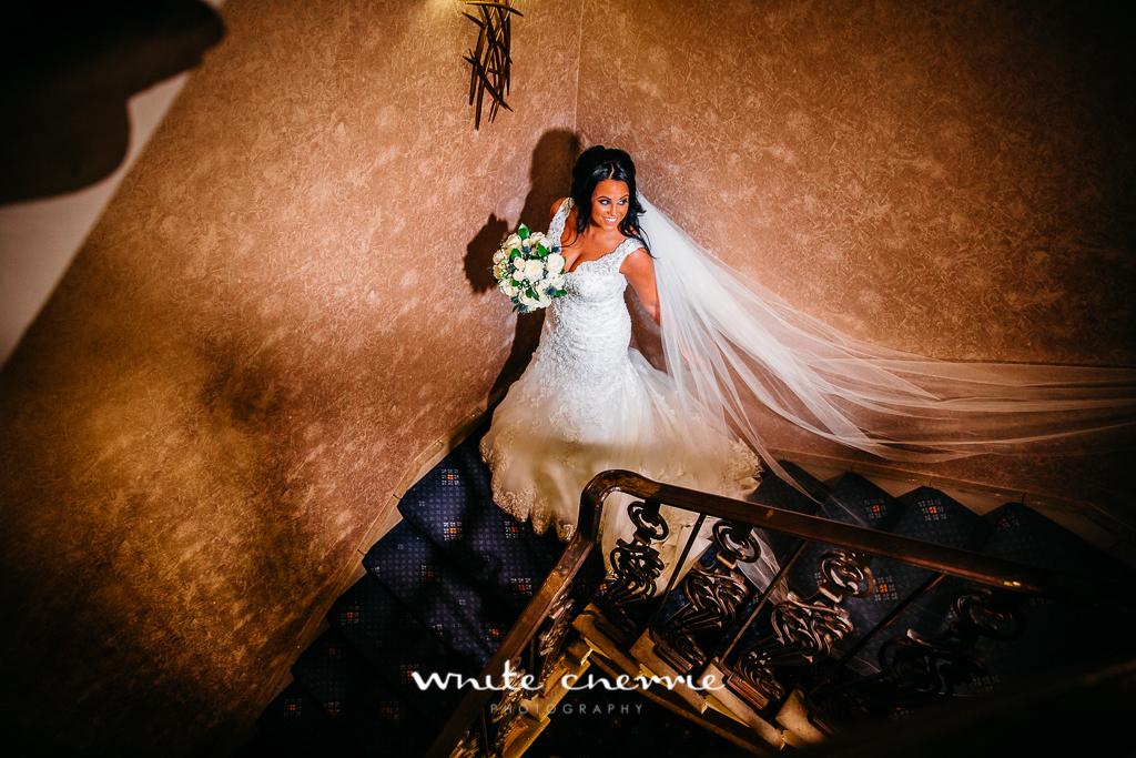 White Cherrie, Scottish, Natural, Wedding Photographer, Jade & Scott previews-34.jpg