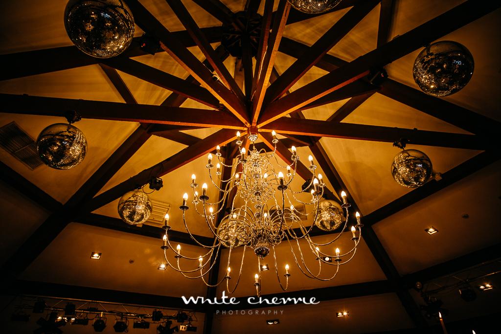 White Cherrie, Scottish, Natural, Wedding Photographer, Jade & Scott previews-35.jpg