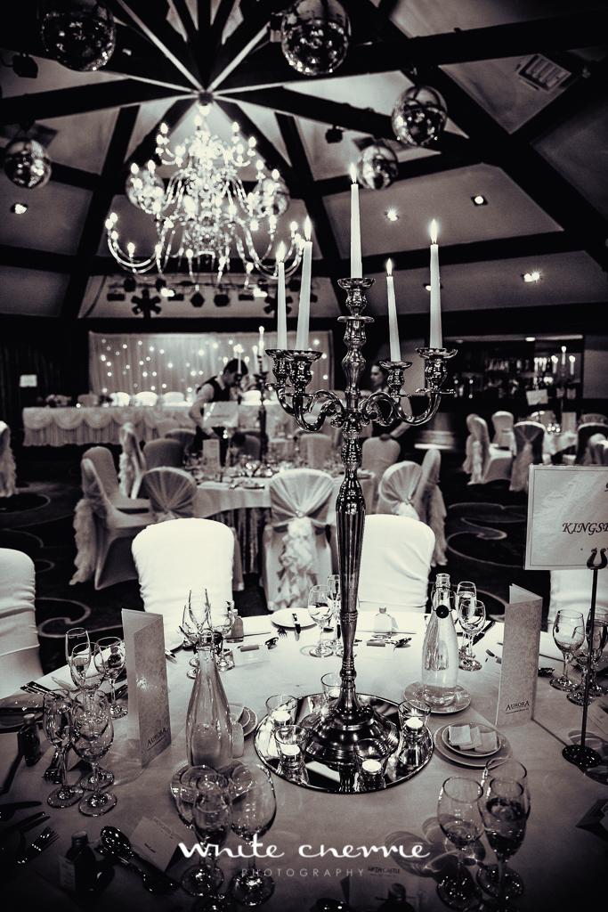 White Cherrie, Scottish, Natural, Wedding Photographer, Jade & Scott previews-36.jpg