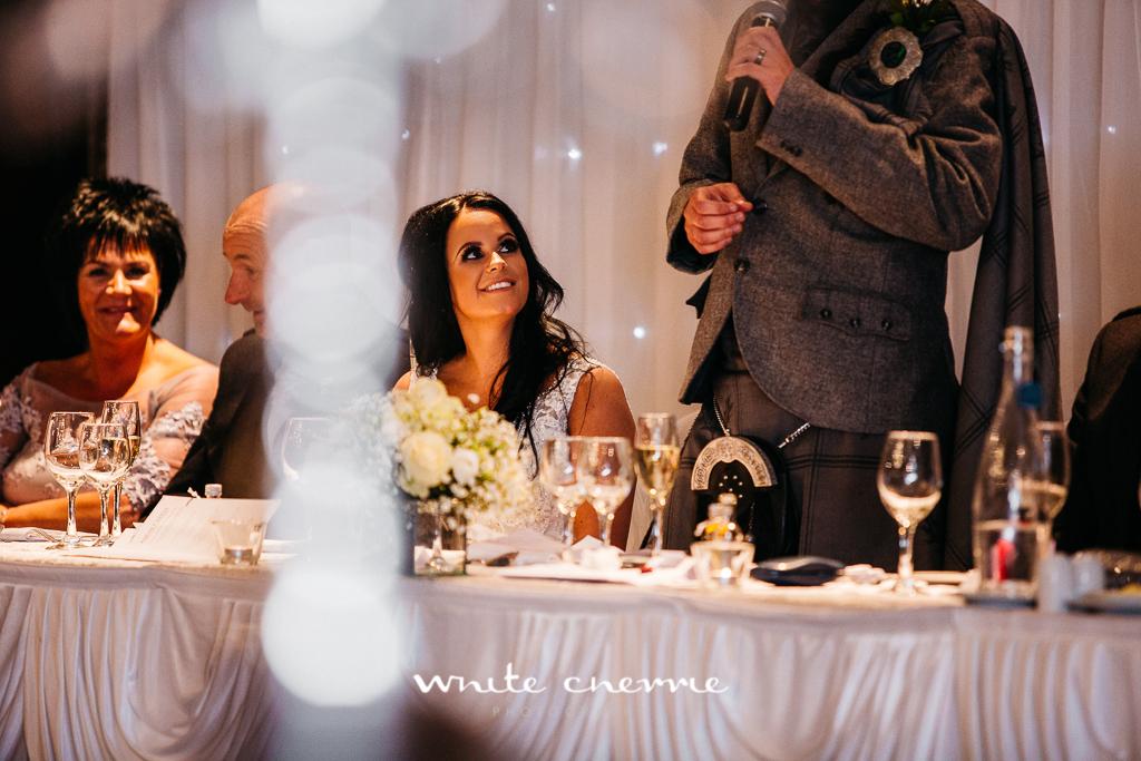 White Cherrie, Scottish, Natural, Wedding Photographer, Jade & Scott previews-38.jpg