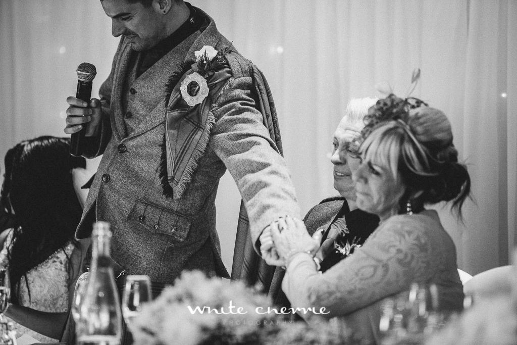 White Cherrie, Scottish, Natural, Wedding Photographer, Jade & Scott previews-39.jpg