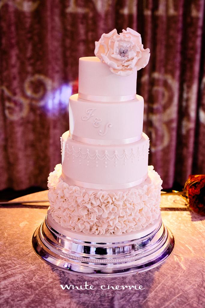 White Cherrie, Scottish, Natural, Wedding Photographer, Jade & Scott previews-40.jpg