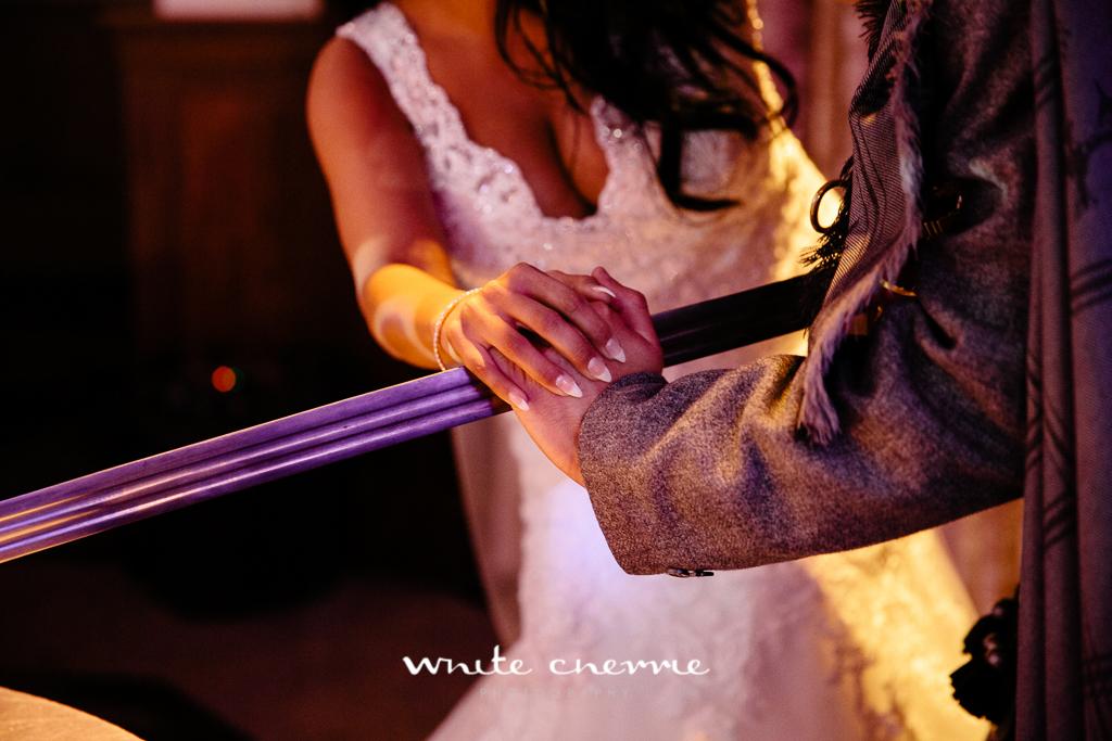 White Cherrie, Scottish, Natural, Wedding Photographer, Jade & Scott previews-45.jpg