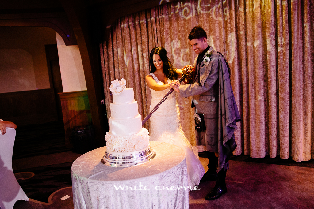 White Cherrie, Scottish, Natural, Wedding Photographer, Jade & Scott previews-44.jpg