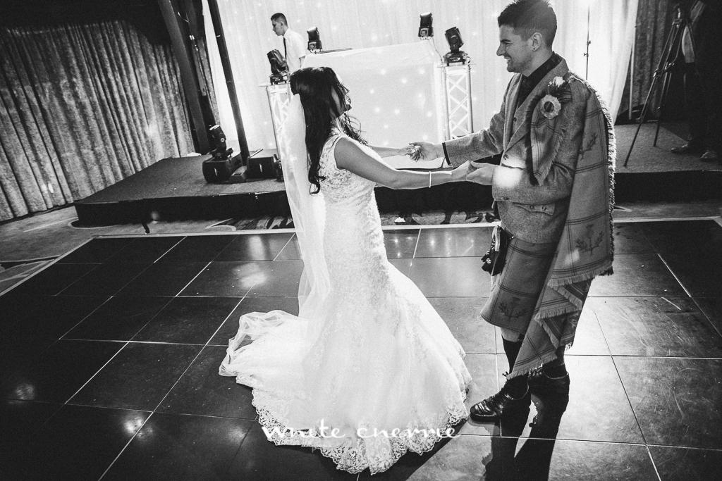 White Cherrie, Scottish, Natural, Wedding Photographer, Jade & Scott previews-46.jpg