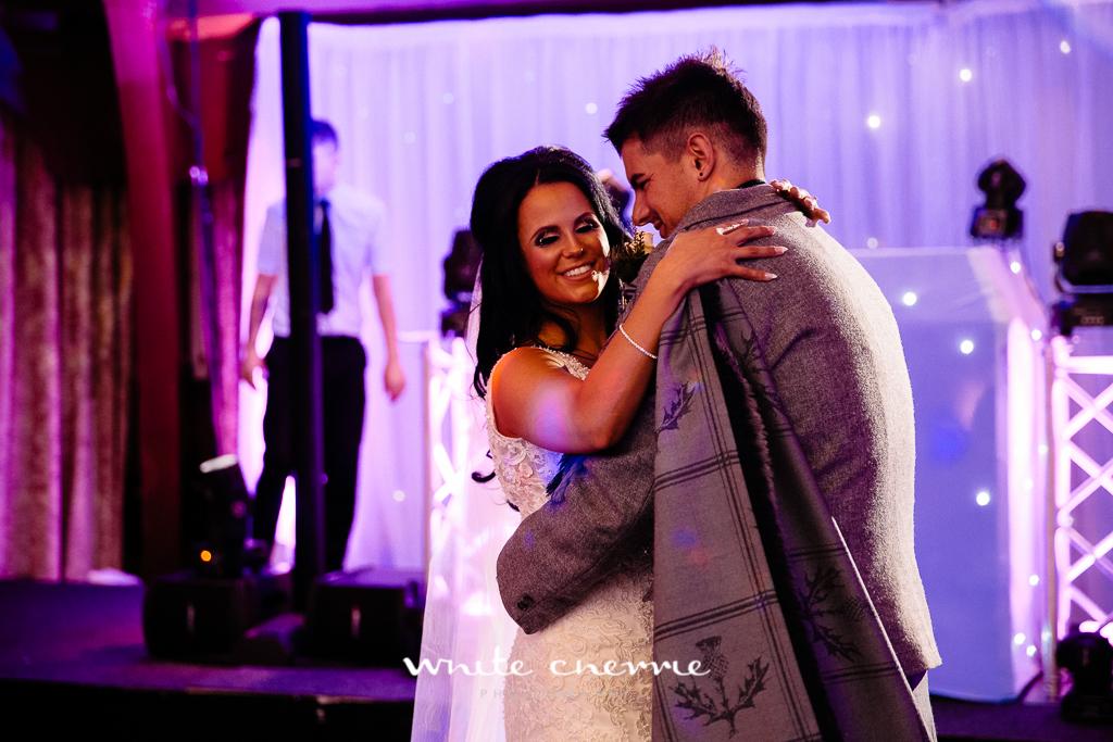 White Cherrie, Scottish, Natural, Wedding Photographer, Jade & Scott previews-47.jpg